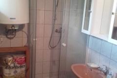 Fürdő még jobb